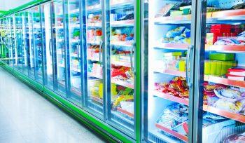 Refrigeration Cabinet & System Design