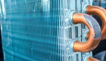 Refrigeration Spares